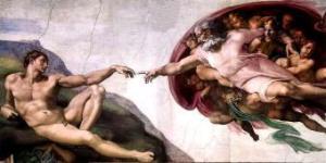 Espiritismo y creacion 02