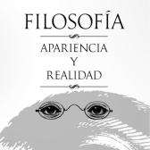 filosofia 1