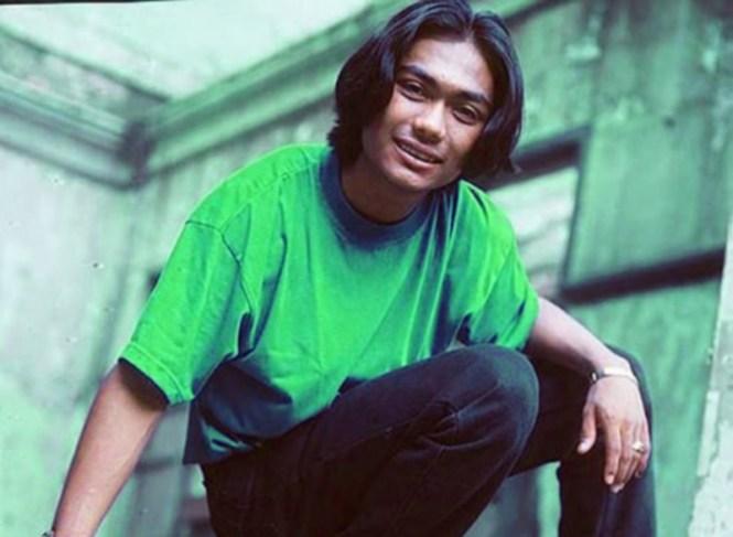 along spoon penyanyi malaysia terkenal yang dibunuh