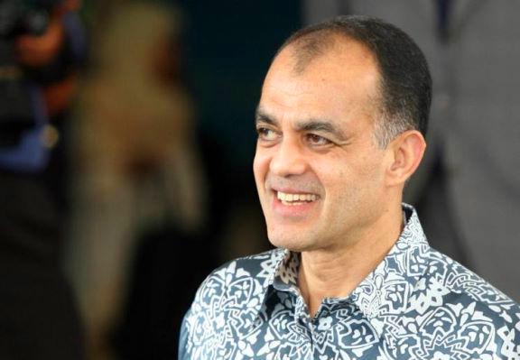 syed mokhtar al bukhary melayu terkaya di malaysia