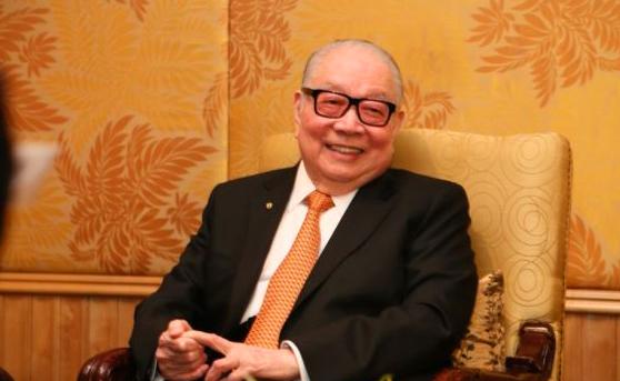 teh hong piow individu paling kaya di malaysia