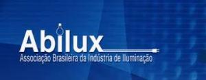 Abilux 2018 Expolux São Paulo Prêmio