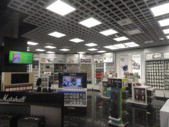 """Duty Free Aeroporto """"El Dorado"""" Bogotá Colômbia lojas comercial 7"""