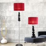 luminárias de mesa assoalho