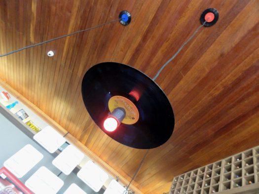 Comida design lighting arquitetura bar food MERCADO VELHO Estrada Real Patrimônio Diamantina