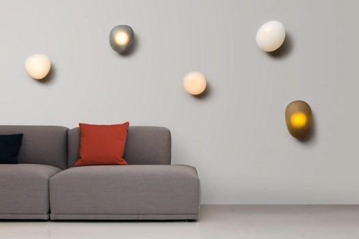 Arquitetura_lighting_design_interior_luminária_ feira _euroluce_prêmio_Salone del Mobile_Milão_ Caine Heintzman