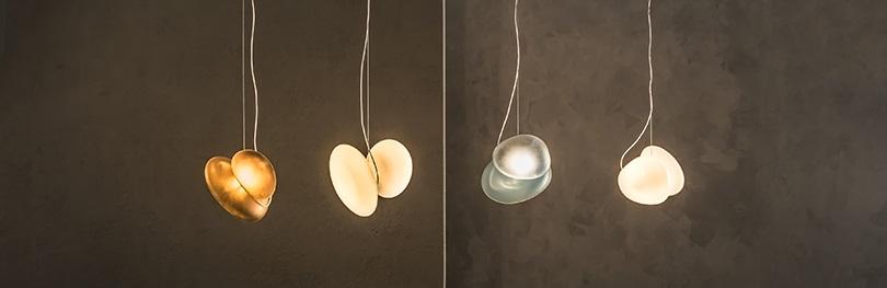 Arquitetura_lighting_design_interior_ feira _euroluce_prêmio_Salone del Mobile_Milão_Vale_Caine_Heintzman_ANDLight_Lukas Peet_Milan