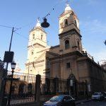 Invasiones_Inglesas_Belgrano_Monserrat_Dominicos_Monumento_Histórico_Nacional_Patrimonio_colonial_San Telmo_arquitetura_lighting_design
