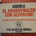 Exercício_Plástico_Ejercicio_Alfândega_Aduana_Taylor_Patrimonio_Siqueiros_Latinoamerica