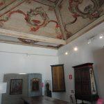 Minas_Gerais_Estrada_Real_Colonial_Patrimonio_Latinoamerica_IPHAN_Arte_Sacra_forro