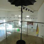 Cidade Amurallada_Patrimônio_Unesco_Centro_Histórico_Iluminação_Arquitetura_Design_Arte