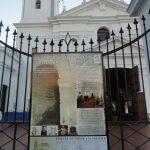 Centro_Cultural_recoletos_Franciscanos_Atrio_Cemitério