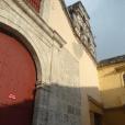Ermita_San_Roque_Cartagena_Indias_Fachada_7