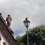 Brasil_Minas Gerais_ Vila Rica_Câmara_ Cadeia_Independência_Arquitetura_Barroco_Mineiro_ MDINC
