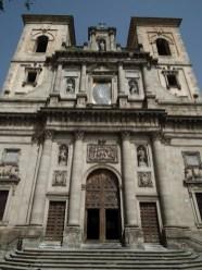 Manzana_Luces_Luzes_Companhia de Jesus_Jesuitas_America_Colégio_Expulsão_Francisco_Papa_Basilica