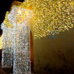 Embelezamento_Cidades_iluminação_Natal_Torre do Relógio_Muralha_Getsemaní_Praça_Luminotécnico_Projeto_Plan Director_Municipalidad_Prefeitura_Lighting Design_Arquitetura_Iluminación