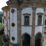 Rica_Arquitetura_Barroco_Mineiro_IPHAN_Caquende_Unesco_Exterior