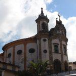 ESTRADA REAL_Minas gerais_Brasil_Patrimônio_Vila Rica_Arquitetura_Barroco_Mineiro_IPHAN_Caquende_Unesco_Pretos