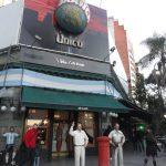 La Biela_Biela_Recoleta_Argentina_Notaveis_Tango_Almagro_bairro_Patrimonio_Cultural_ciudad_barrio