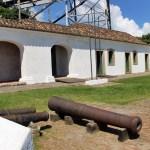 Florianópolis_Santa_Catarina_Brazil_ilha_Brasil_Patrimônio_Unesco_ fortificações_Forte