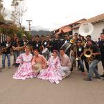 UNESCO_Inmaterial_CULTURAL_Musica_Teatro_ritos_comunidade_Carnaval_Festa_Cultura_Humanidade_tradição_dança _tambor_Palenque