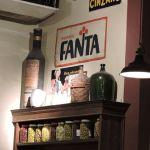 Argentina_Notaveis_Tango_bairro_Patrimonio_Cultural_ciudad_barrio_ Gardel_San Nicolás_Florida