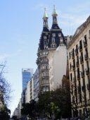 Argentina_Notaveis_Tango_bairro_Patrimonio_Cultural_ciudad_barrio_ Gardel_Monserrat_Otto Wolf_Morten F. Rönnow_Nicolás Mihanovich