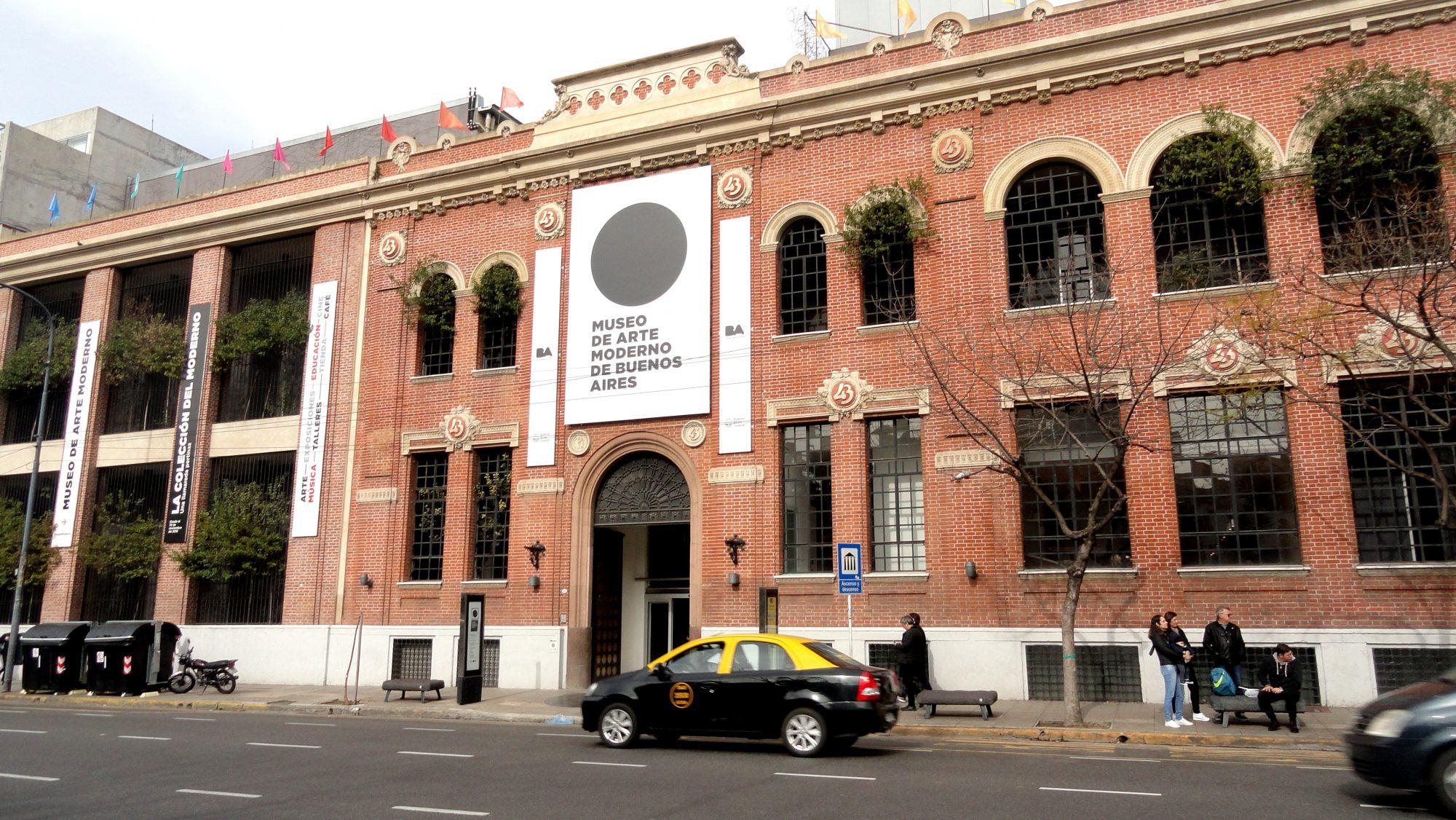 Argentina_Nobleza_Picardo_Patrimônio_Arquitetura_Polo Cultural Sur_Cultura_San Telmo_Ambasz_Casa del Naranjo