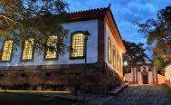 Minas Gerais_Brasil_Patrimônio_Unesco_arquitetura_Estrada Real_Latino America_Instituto_Cultural_Flávio_Gutierrez_Angela Gutierrez_fundação