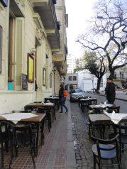 SSan_Telmo_PLAZA_DORREGO_Buenos_Aires_2