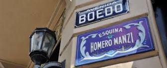 Argentina_tanguería_show_turismo_tango_Unesco_San Juan_Boedo_bairro_barrio_patrimonio_bares notáveis_San Lorenzo