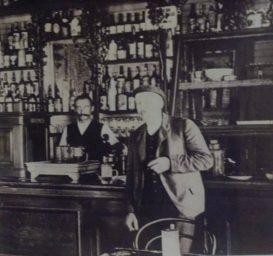 Bar_Notable_Cafe_Iberia_Buenos Aires_Fachada_13