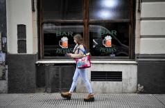 Bar_Notable_EMBAJADA_Buenos Aires_Fachada_3