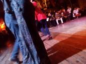 Catedral_Buenos_Aires_Milonga_Tango_Salon_5
