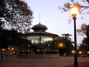 Glorieta_Belgrano_Buenos Aires_10