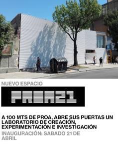 Argentina_tango_Unesco_Boca_bairro_barrio_patrimonio_Museu_Quinquela Martin_Caminito_Riachuelo_arte_contemporâneo_ Arquitetura_