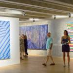 Argentina_tango_Unesco_Boca_bairro_barrio_patrimonio_Museu_San Telmo_arte_contemporâneo_Arquitetura_Aldo Rubino