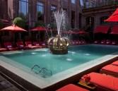 Puerto_Madero_Hotel_Faena_Buenos_Aires_14