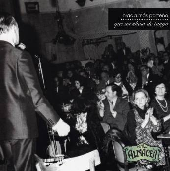 Viejo Almacén_Show_Tango_Buenos_Aires_Historia_1
