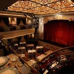 Notaveis_Argentina_Tango_Show_Milonga_Turismo_Balvanera_Carlos Gardel_Lavado dinero