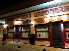 Bar_Notable_Buenos_Aires_El Querandi_Fachada_1