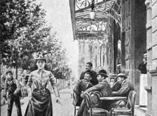 Bar_Notable_Cafe_Tortoni_Buenos_Aires_Historia_17