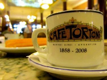 Bar_Notable_Cafe_Tortoni_Buenos_Aires_Historia_cafe