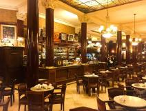 Bar_Notable_Cafe_Tortoni_Buenos_Aires_Interior_3