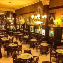 Bar_Notable_Cafe_Tortoni_Buenos_Aires_Interior_5
