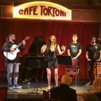 Bar_Notable_Cafe_Tortoni_Buenos_Aires_Show_6