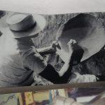 Manoel Teixeira de Souza_Barão de Camargos_viscondessa de Camargos_Praça Tiradentes_Minas Gerais_Estada Real_Unesco_Patrimônio_Museu_Maria Leonor Felícia da Rosa_Brasil