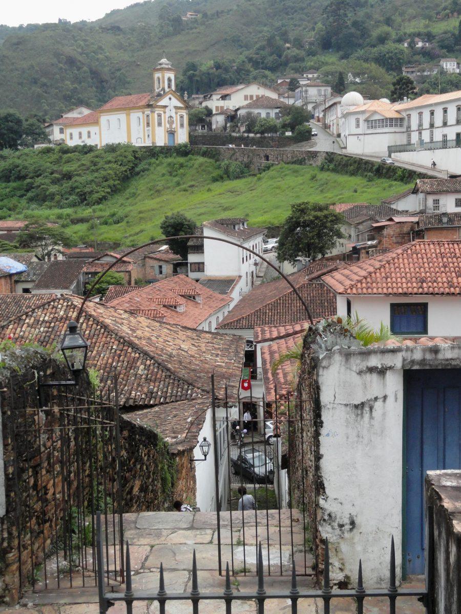 Mercês de cima_Nossa Senhora das Merces_Estrada Real_Brasil_Minas _Gerais_Unesco_Patrimonio_Humanidade