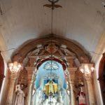 Mercês de baixo_Nossa Senhora das Merces_Estrada Real_Brasil_Minas_Gerais_Unesco_Patrimonio_Humanidade