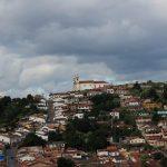 Mercês de baixo_Nossa Senhora das Merces_Estrada Real_Brasil_Minas_Gerais_Unesco_Patrimonio_Humanidade_Santa Efigenia